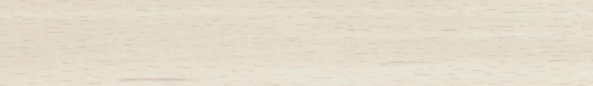 HD 215053 Кромка ABS Бук Талинн Гладкая Мягкая Матовая