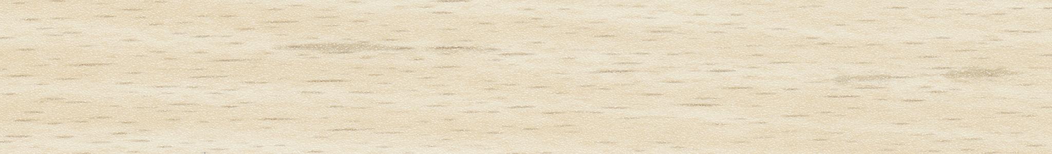 HD 21618 ABS hrana buk přírodní perla