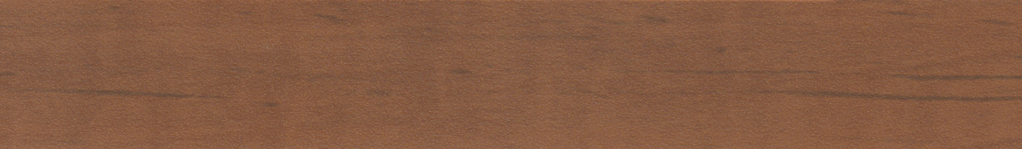 HD 22063 ABS Kante Dekor Birne perl