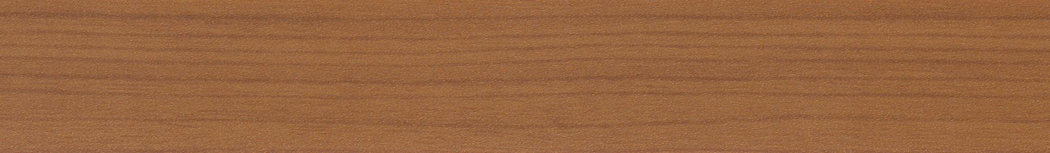 HD 221698 кромка ABS черешня жемчуг