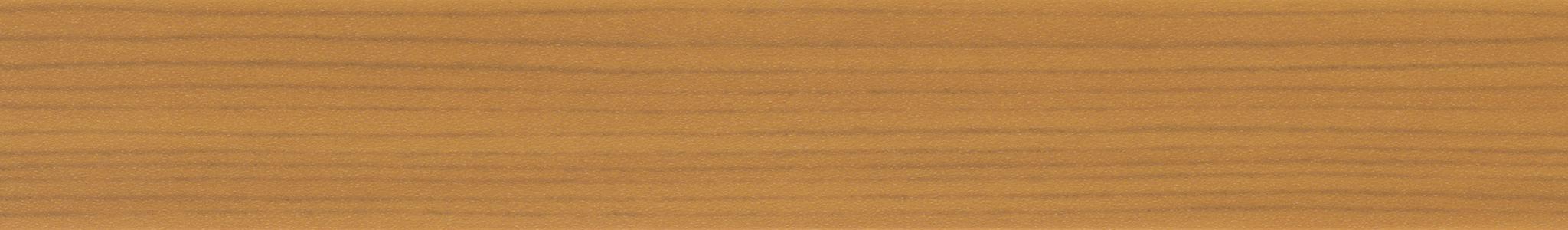 HD 221705 ABS hrana třešeň perla