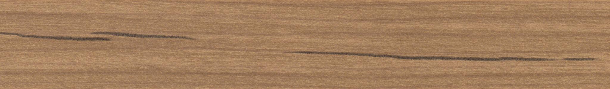 HD 223114 ABS hrana hruška Tirano perla