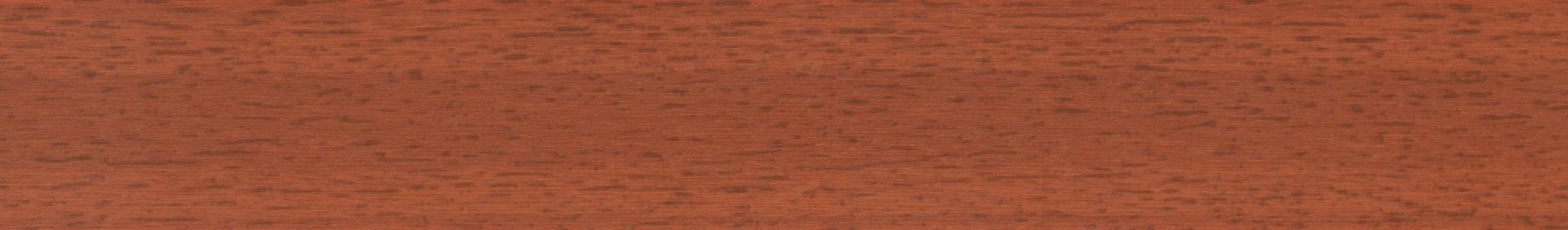 HD 22458 кромка ABS черешня Antik гравировка