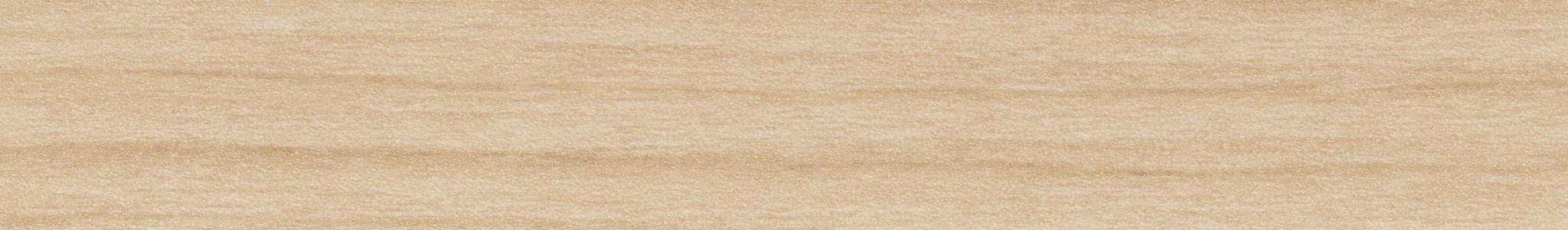 HD 227740 ABS Kante Dekor Kirsche Cremona perl