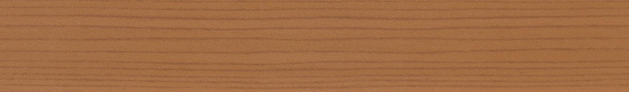 HD 229345 ABS hrana třešeň americká perla