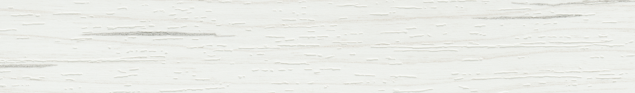 HD 24001 ABS hrana dub bílý gravír