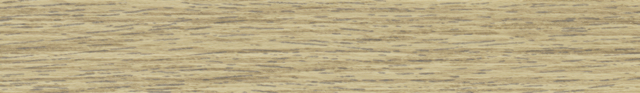 HD 240119 ABS Edge American Oak Pore