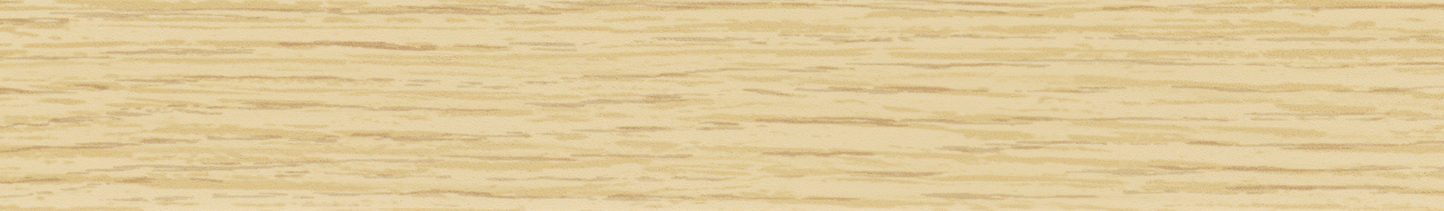 HD 24018 ABS Edge Oak Smooth
