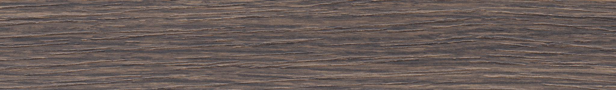 HD 240234 ABS Edge Dark Springfield Oak Pore Softmatt