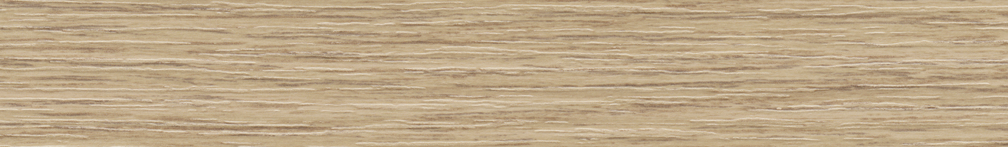 HD 240320 ABS Edge Oak Sereno Pore