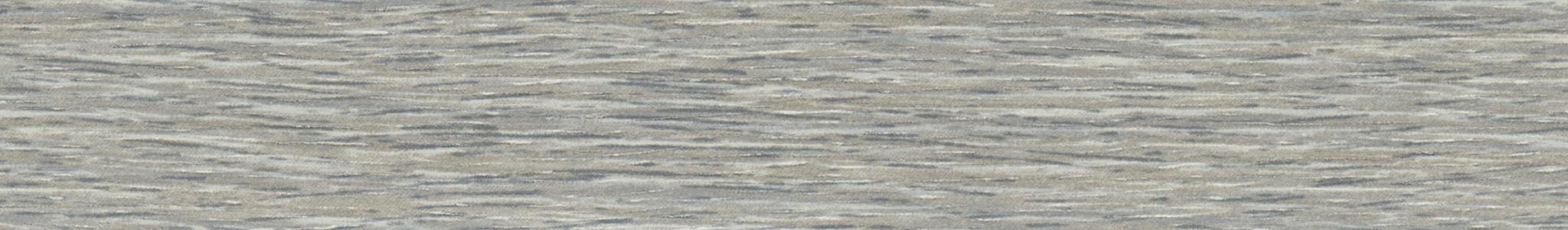 HD 24079 ABS hrana dub šedý gravír
