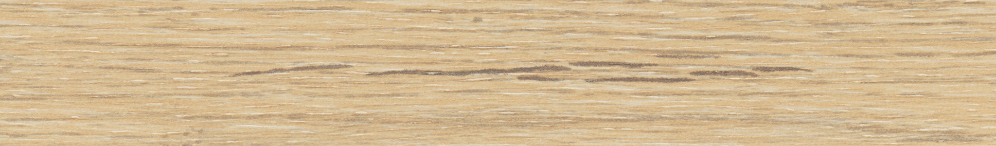 HD 24086 Chant ABS Hickory Naturel Graine