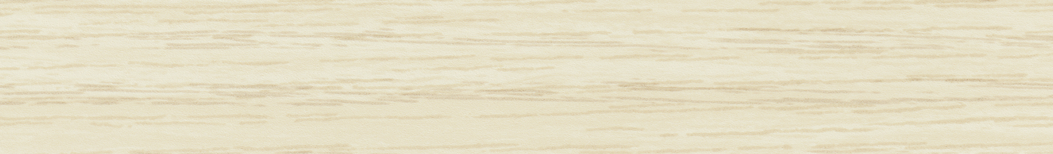 HD 24098 ABS Edge Oak Natural Pearl