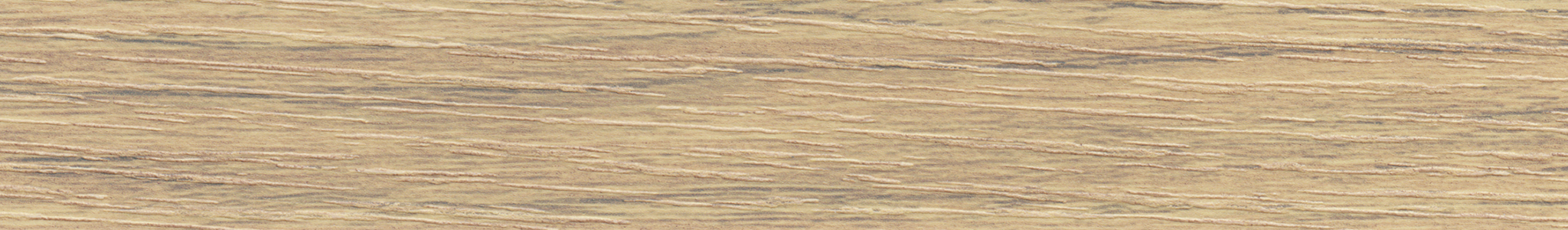 HD 241003 ABS Edge Oak Golden Pore Softmatt