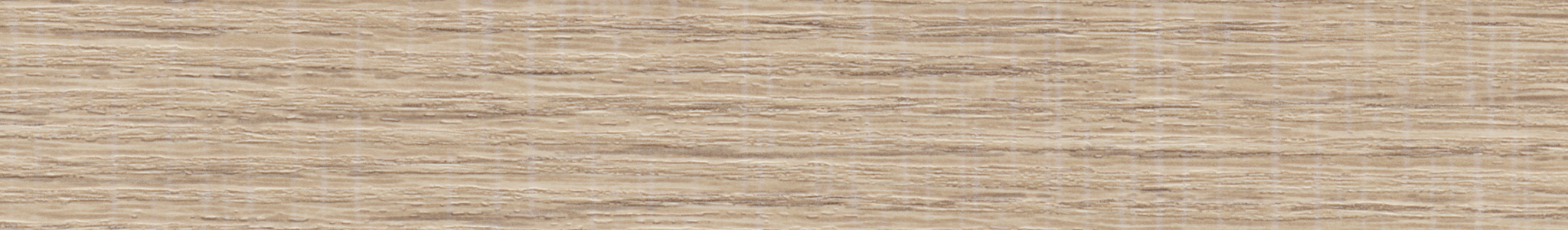 HD 241145 ABS Edge Oak Pore