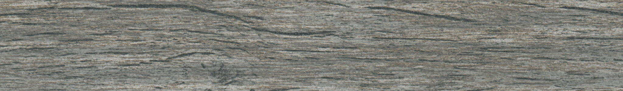 HD 241331 ABS hrana dub šedý Santa Fe gravír