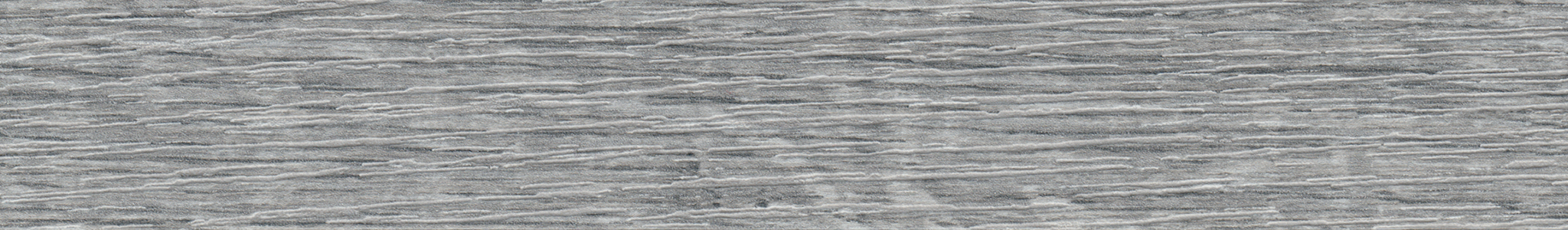 HD 241345 ABS Edge Grey Oak Pore