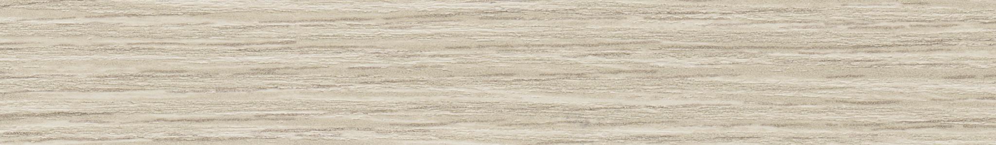 HD 241377 ABS hrana dub pískový gravír