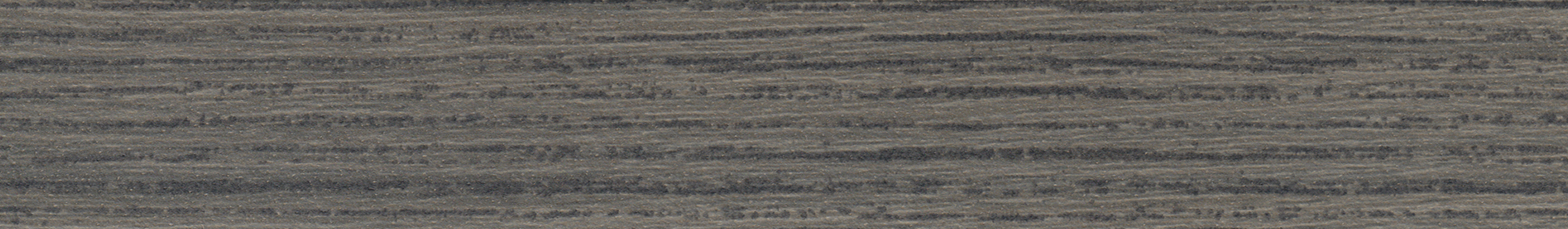 HD 241387 кромка ABS дуб графитовый жемчуг