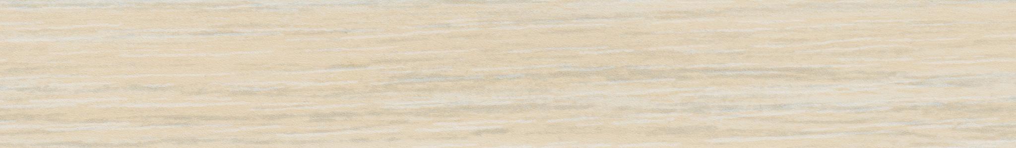 HD 241394 ABS hrana dub Cremona perla
