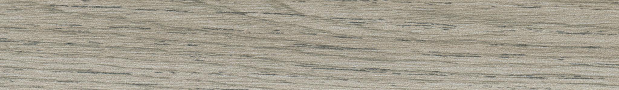 HD 241399 ABS hrana dub lanýž perla