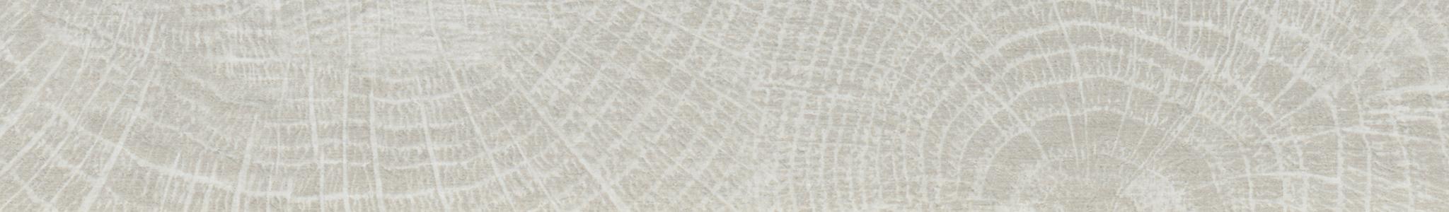 HD 242176 ABS hrana dub end-grain