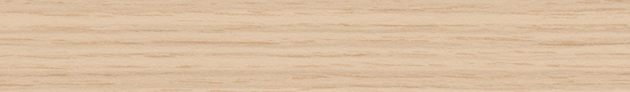 HD 242334 ABS hrana dub perla