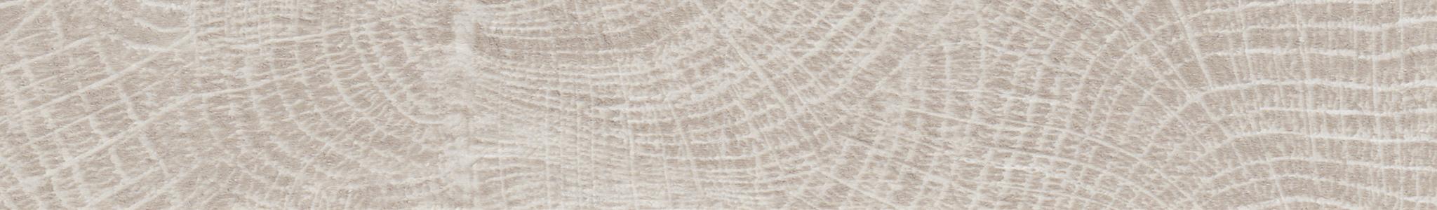 HD 242336 ABS hrana dub end-grain