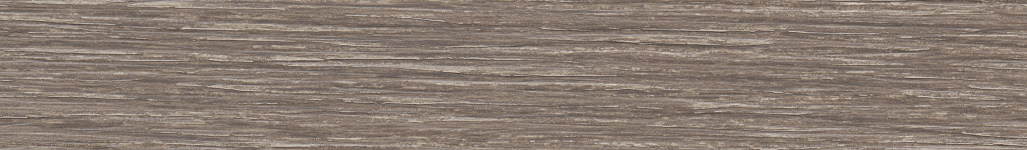 HD 242379 ABS hrana dub hnědý gravír