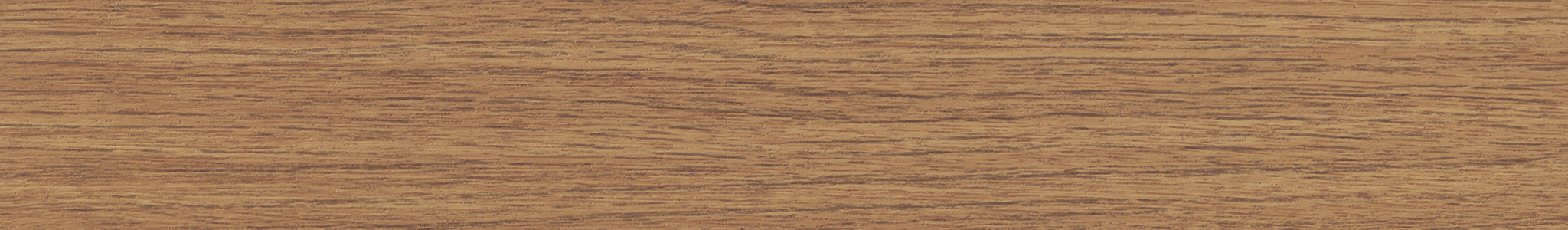 HD 242419 ABS hrana Antique dub gravír