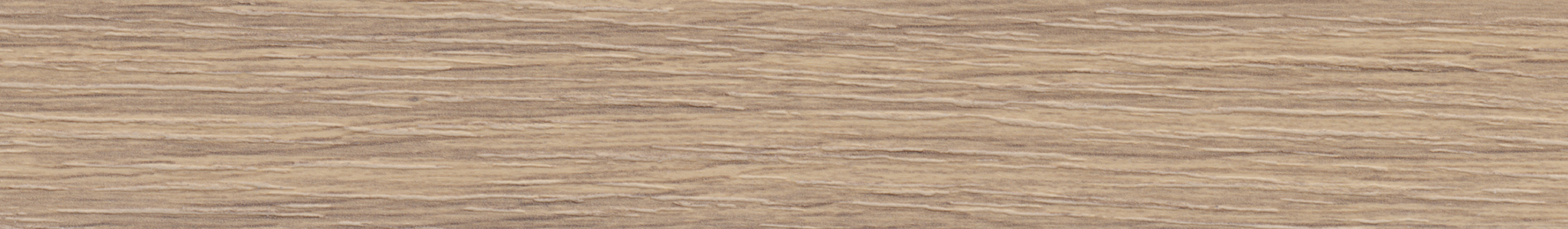 HD 243038 Кромка ABS Дуб Шале - Поры - Мягкая Матовая