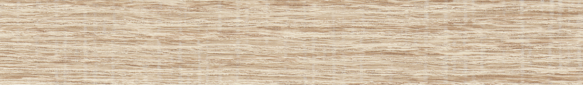 HD 243145 ABS Edge Oak Pore