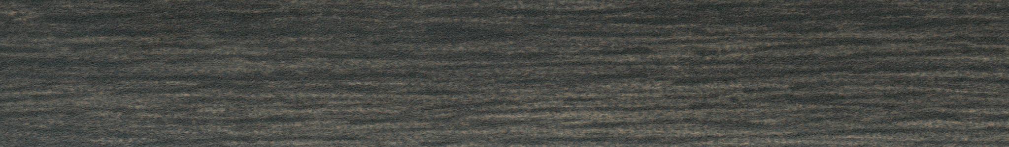 HD 243155 ABS hrana dub tabák perla