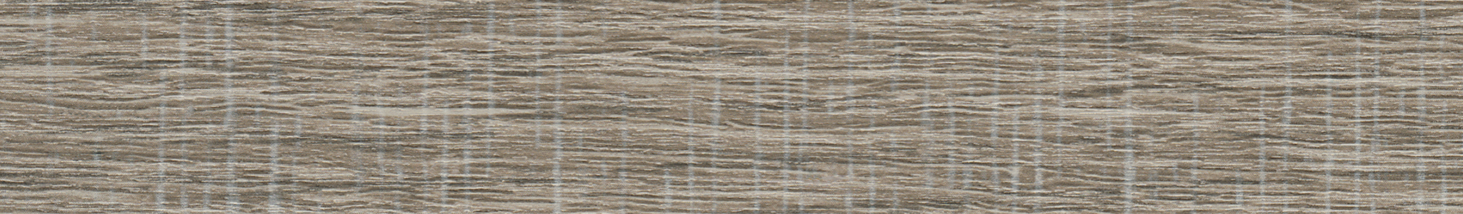 HD 243197 ABS hrana dub gravír