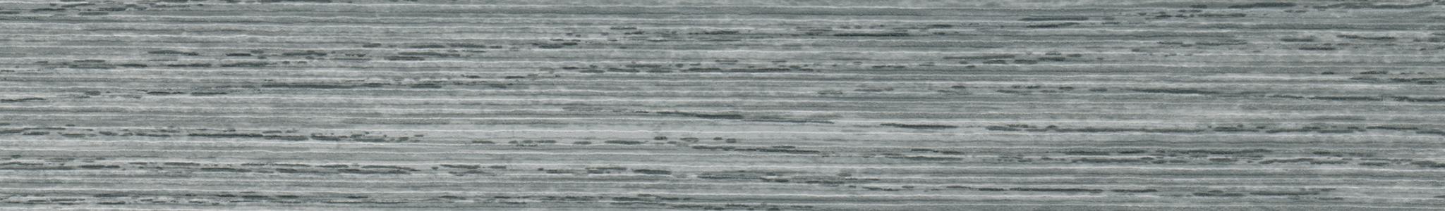 HD 24320 ABS Edge Silver Oak Pore