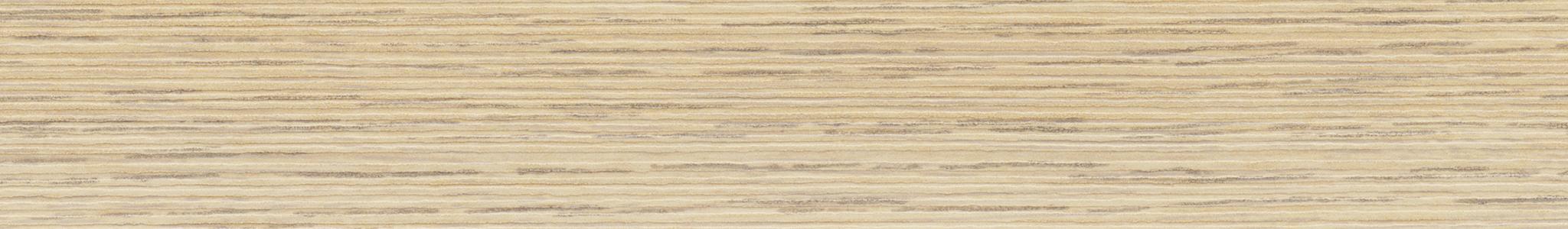 HD 243217 ABS Edge Natural Oak Pore