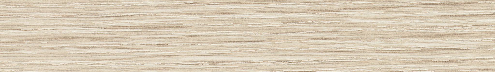 HD 243309 ABS hrana dub pískový gravír