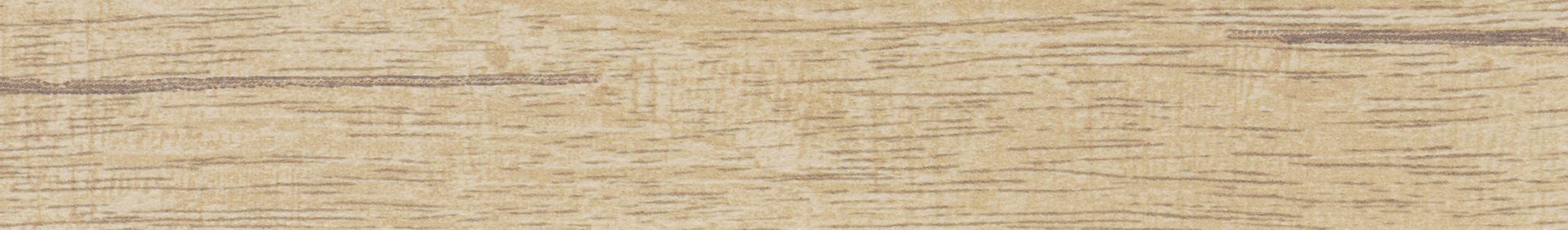 HD 243331 Chant ABS Chêne Nebraska Perle