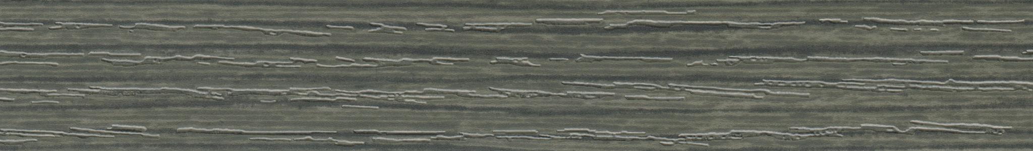 HD 243342 кромка ABS дуб Гладстон гравировка