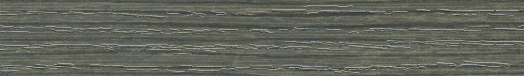 HD 243342 ABS hrana dub Gladstone gravír