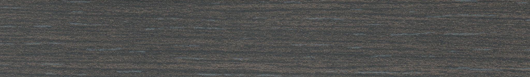HD 243362 ABS hrana dub perla