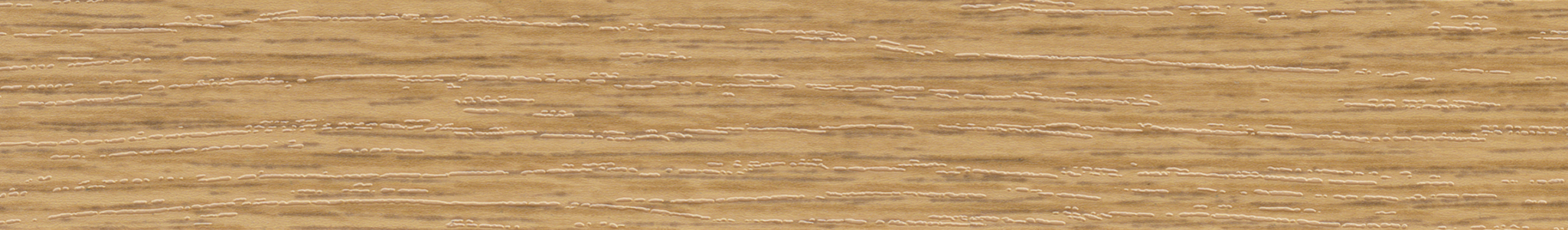 HD 243388 ABS Edge Oak Pore