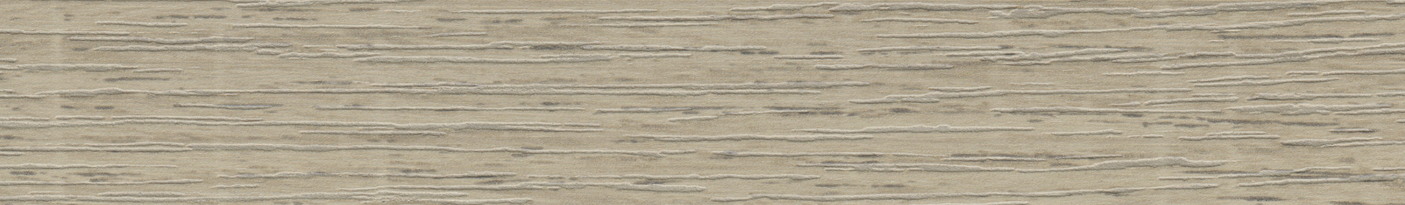 HD 24356 ABS Edge Sand Oak Pore