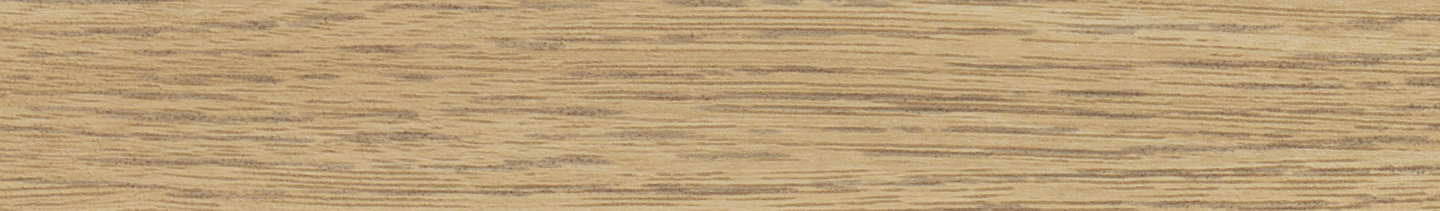 HD 24365 ABS Edge Evoke Oak Pearl