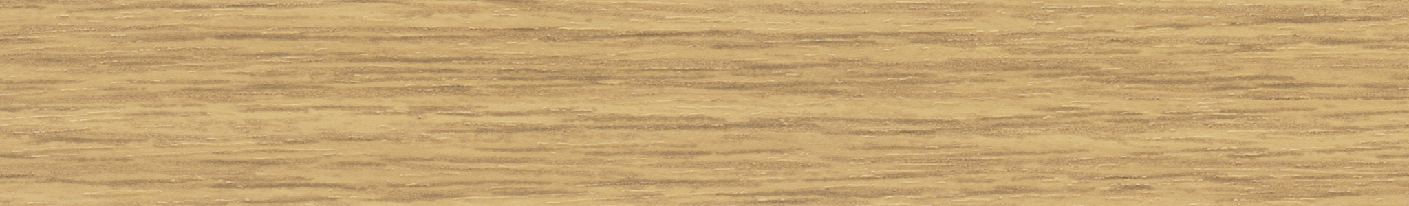 HD 243786 ABS Edge Oak Pore