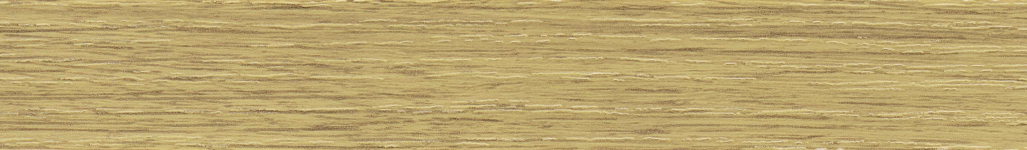 HD 243917 ABS hrana dub zlatý gravír