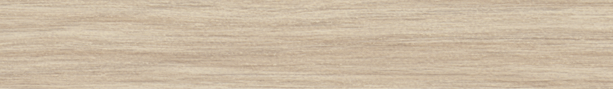 HD 244047 Кромка ABS Дуб Вирджиния - Поры - Мягкая Матовая