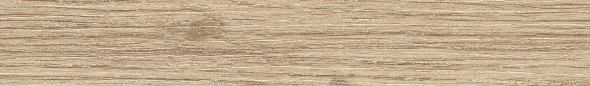 HD 244057 ABS Edge Canadian Oak Pore