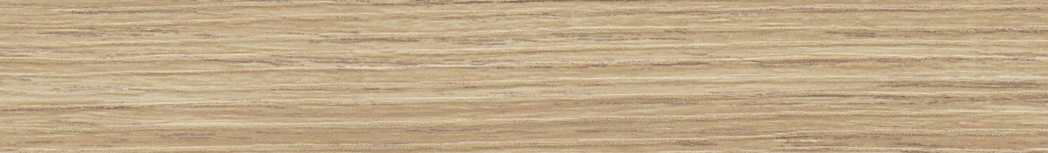 HD 244073 ABS Edge Newport Oak Pore Softmatt