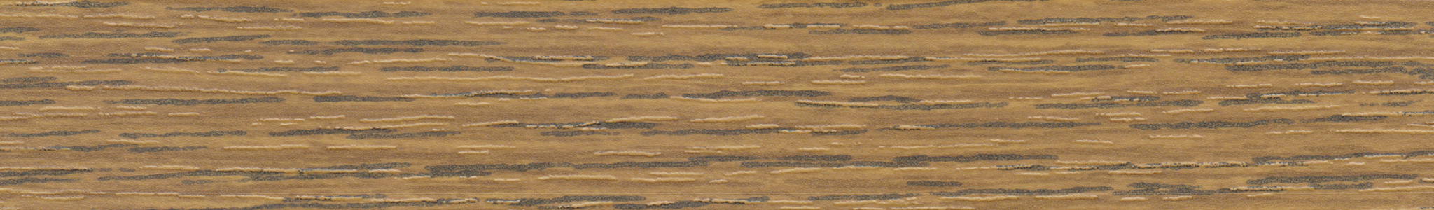 HD 244129 ABS Edge Oak Pore
